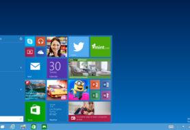 Microsoft spendiert Windows 10 Erfolge, ähnlich wie bei Xbox