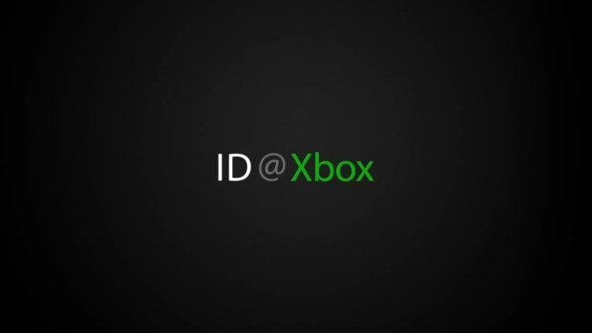 Xbox One – Try and pay im Anmarsch
