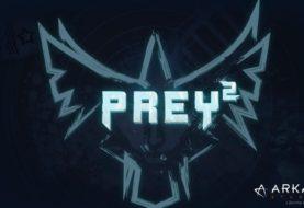 Prey 2 - Konzept-Dokumente geleakt