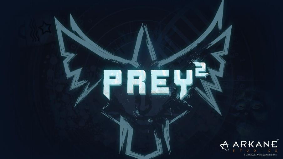 Prey 2 – Konzept-Dokumente geleakt