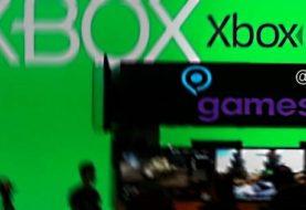 gamescom 2015  - Xboxmedia auf der Mega-Messe: Wir sind live vor Ort für euch dabei!