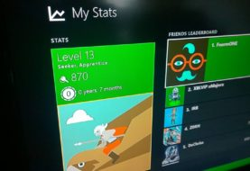 Xbox Preview Dashboard - Neuer Patch gegen Probleme!