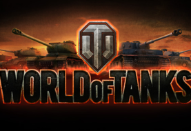 World of Tanks - Xbox One Edition mit Cross-Play-Funktion