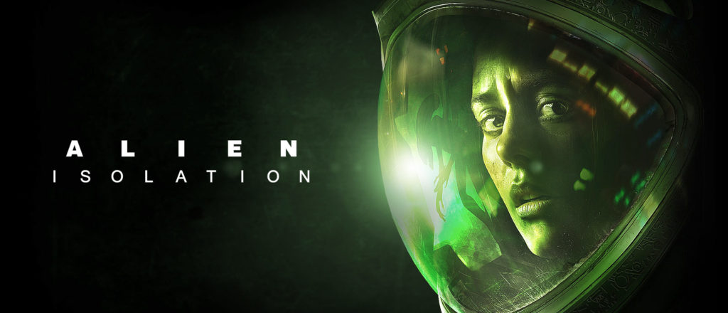 Alien: Isolation – Wie überlebst du den Horror?