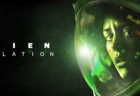 Alien: Isolation 2 - Derzeit nicht in Entwicklung