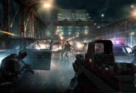 Tom Clancy's Rainbow Six Siege - Launch Trailer die Zweite