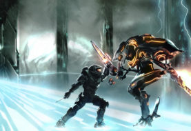 E3: Master Chief Collection - Es ist offiziell