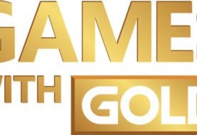 Games with Gold - Dieses Mal mit...