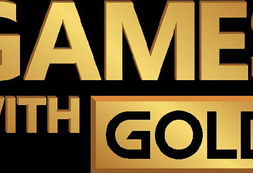 Games with Gold - Die Titel für März stehen fest