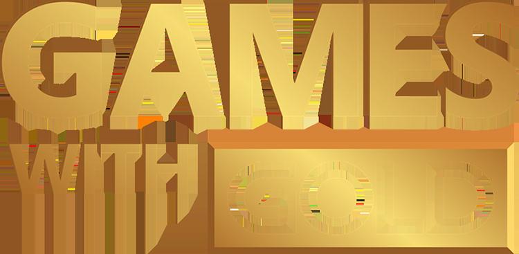 Games with Gold – Diese kostenlosen Titel erwarten euch im November