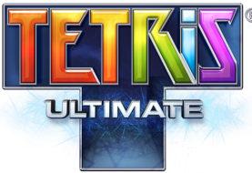 Tetris Ultimate - Ab Mitte Dezember kommt der Klassiker auch auf Xbox One