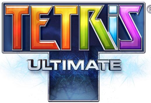 Tetris Ultimate kommt für Next-Gen und PC