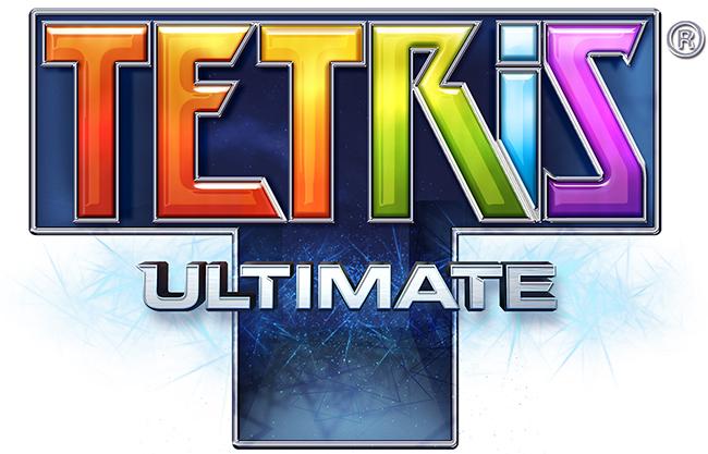 Tetris Ultimate – Ab Mitte Dezember kommt der Klassiker auch auf Xbox One