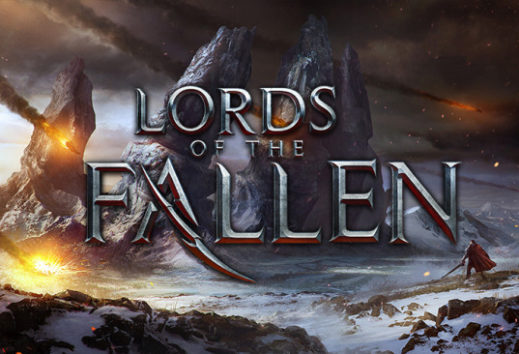 Lords of the Fallen - Was bietet die Limited Edition?