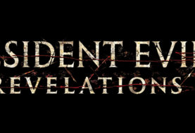 Resident Evil Revelations 2 - Xbox One-Version läuft runder