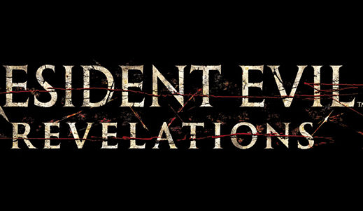 Resident Evil: Revelations 2 - Ein erster Ingame-Trailer