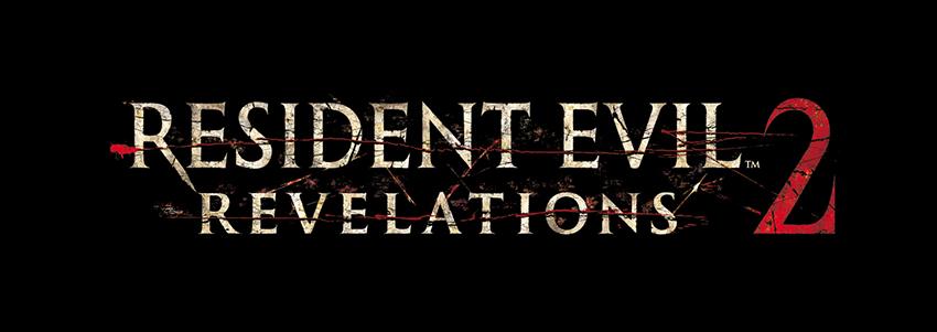 Resident Evil Revelations 2 – Titel erscheint in Episoden