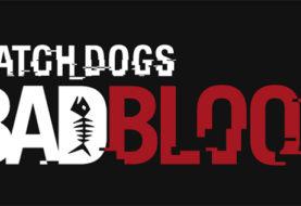 """Watch Dogs - Erste Spielszenen zum kommenden DLC """"Bad Blood"""" veröffentlicht"""