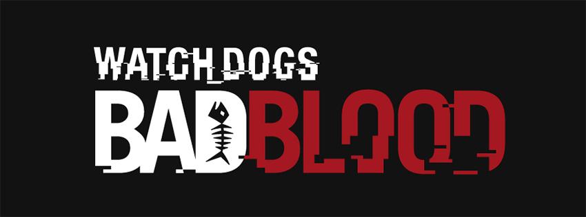 """Watch Dogs – Erste Spielszenen zum kommenden DLC """"Bad Blood"""" veröffentlicht"""