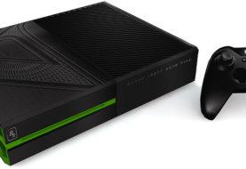 Xbox One - Neue Hardware im Oktober?