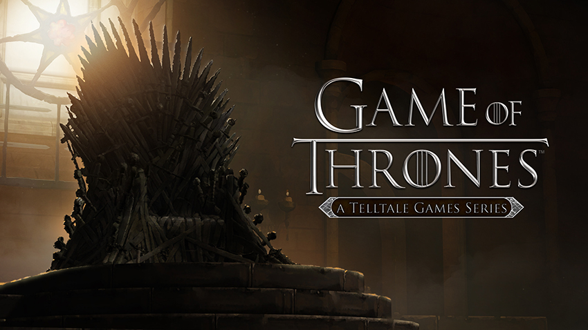 Telltale´s Games Game of Thrones Episode 1 – Der Launch Trailer ist da