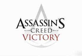 Assassin´s Creed Victory - Nächster Teil spielt in England