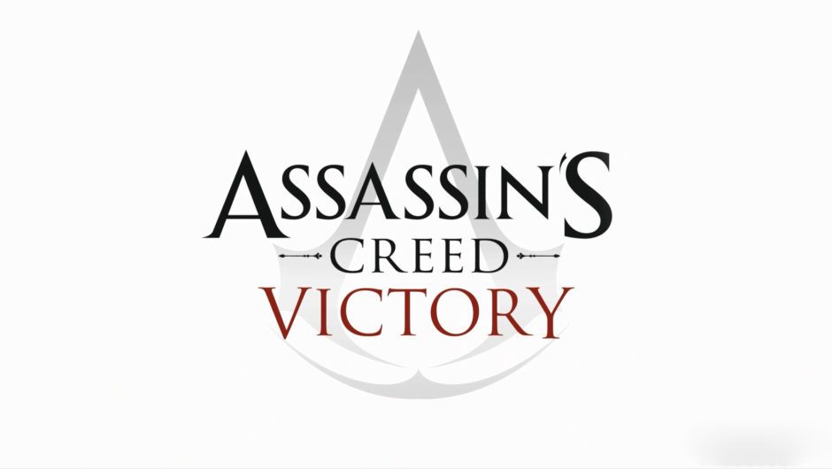 Assassin´s Creed Victory – Nächster Teil spielt in England