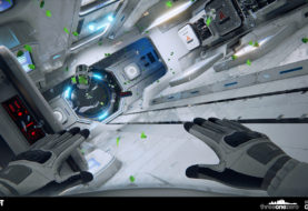 ADr1FT - Xbox One Version leider gecancelt
