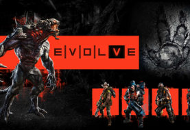 Evolve - Der Launch Trailer