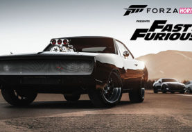 Forza Horizon 2: Fast & Furious - Alles Wissenswerte im Behind the Scenes-Video