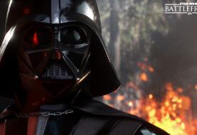 Star Wars - Neues Spiel macht gute Fortschritte