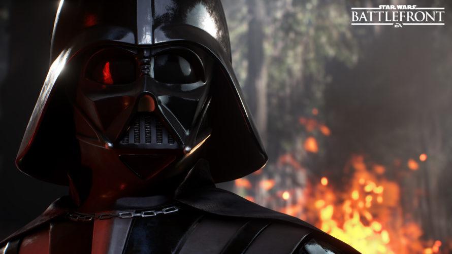 Star Wars – Neues Spiel macht gute Fortschritte