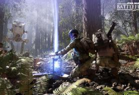 Star Wars: Battlefront - Deluxe Edition wird kommen