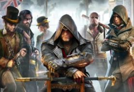 Assassin´s Creed Syndicate - Neustes Abenteuer ohne Multiplayer