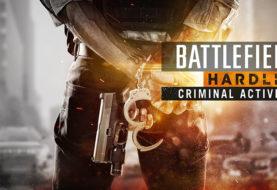 Battlefield Hardline: Criminal Activity - Release-Termin bekannt!