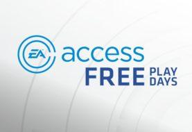 E3 2015: EA Access - Kostenlose Spieltage sind angebrochen!