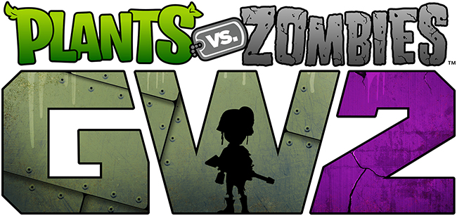 """Plants vs. Zombies Garden Warfare 2 – """"12 Maps"""" Trailer erschienen + neue Infos zum Trials Mode"""
