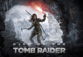 Rise of the Tomb Raider - Xbox One- und PC-Version im Vergleichsvideo