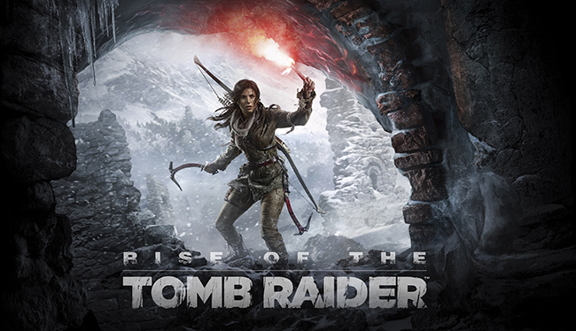 Review: Rise of the Tomb Raider – Lara in Höchstform