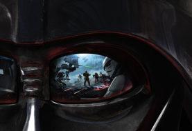 Kein neues Battlefield die nächsten Jahre, dafür aber Battlefront
