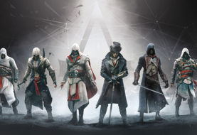 Assassin´s Creed Ezio Collection - Erstes Marketing Material gesichtet