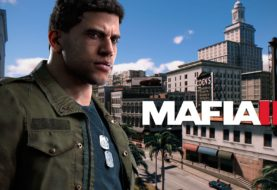 Mafia 3 - Verkauft sich wie geschnitten Brot