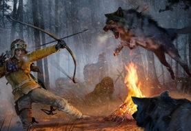 "Rise of the Tomb Raider - ""Ausdauermodus"" ab sofort verfügbar"