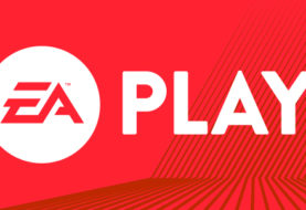 EA PLAY 2019 - EA enthüllt Line-Up für den Livestream