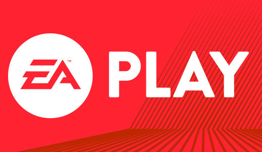 EA PLAY 2019 - EA enthüllt Line-Up für den Livestream