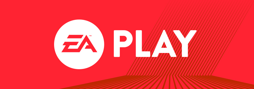 EA PLAY 2019 – EA enthüllt Line-Up für den Livestream