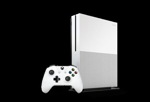 E3 2016: Phil Spencer spricht im Video über die Xbox One S