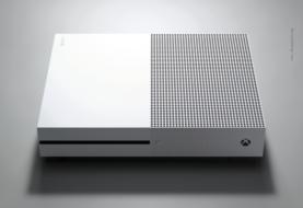 Xbox One S - Microsoft stellt vier neue Bundles vor
