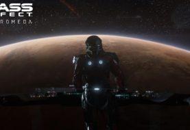 Mass Effect - Bioware ist längst nicht fertig mit der Reihe