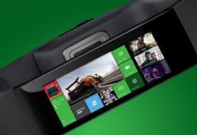 Gerücht: Kommt 2015 ein Xbox Band?